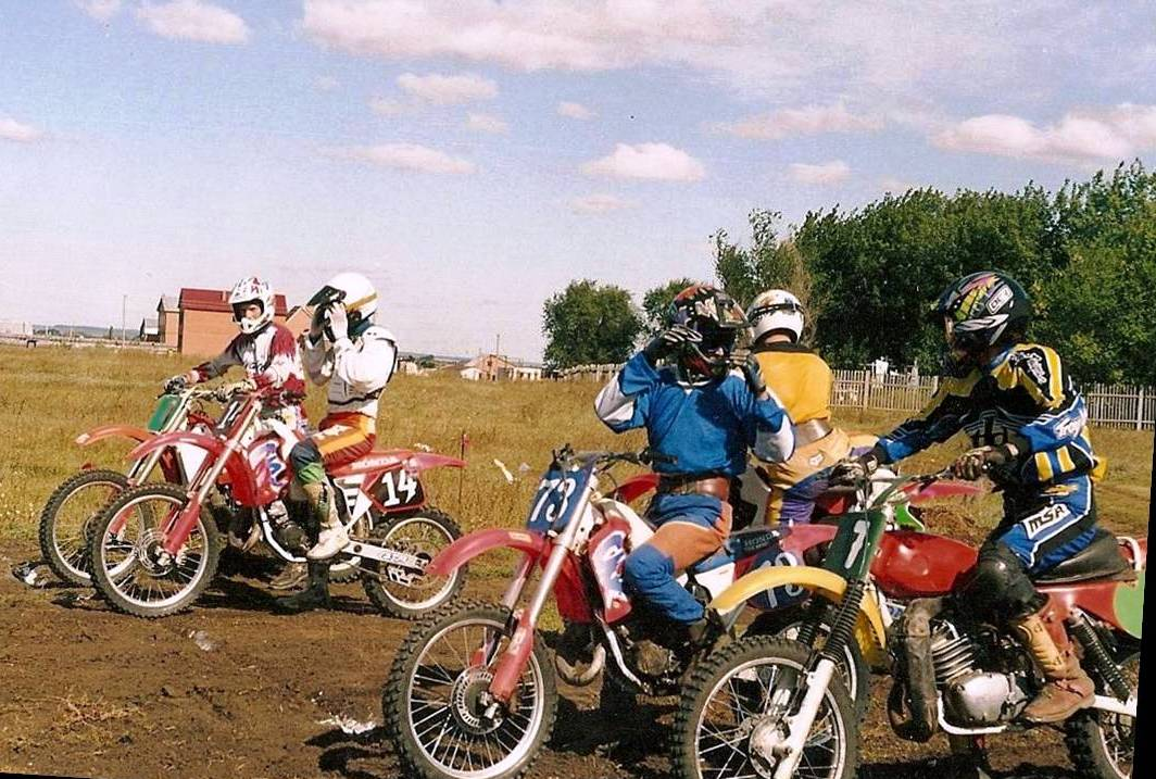 moto3