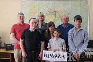 jumultithumb_joomla-ua_org